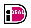 ideal logo in jpg formaat